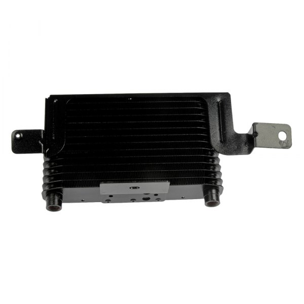 2003 ford expedition transmission cooler for Motor oil for 2003 ford expedition