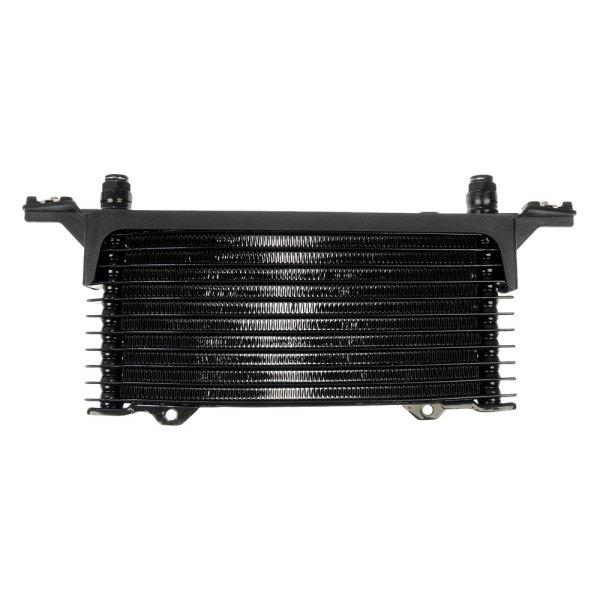 Sbc Oil Cooler : Dorman chevy silverado automatic transmission oil