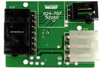Dorman® - Shifter Repair Circuit Board