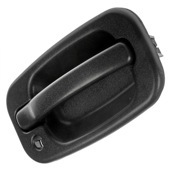 Dorman® - Rear Tailgate Handle