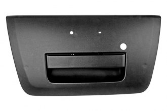Dorman® - Liftgate Latch Handle