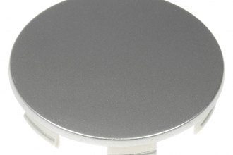 Dorman® - Wheel Center Cap