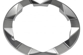 Dorman® - Wheel Trim Ring