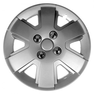 Dorman® - Wheel Covers