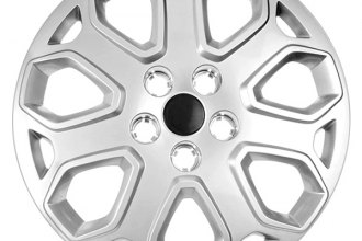 Dorman® - Wheel Cover Hub Cap