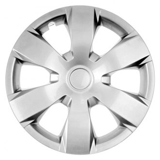 "Dorman® - 16"" Wheel Cover"