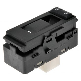 Dorman® - Power Window Switch