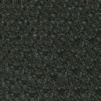 Dorsett Marine Floor Carpeting Carid Com