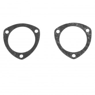 Doug's Headers® - Collector Gaskets