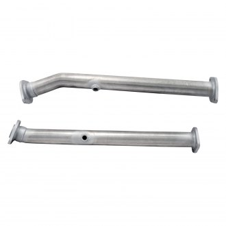 Doug Thorley Headers® - Stainless Steel Natural Mid-Pipe