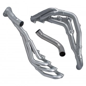 Doug Thorley Headers® - 5-2-1 Steel Tri-Y Exhaust Headers with Y-Pipes