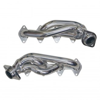 Doug Thorley Headers® - Shortie Headers