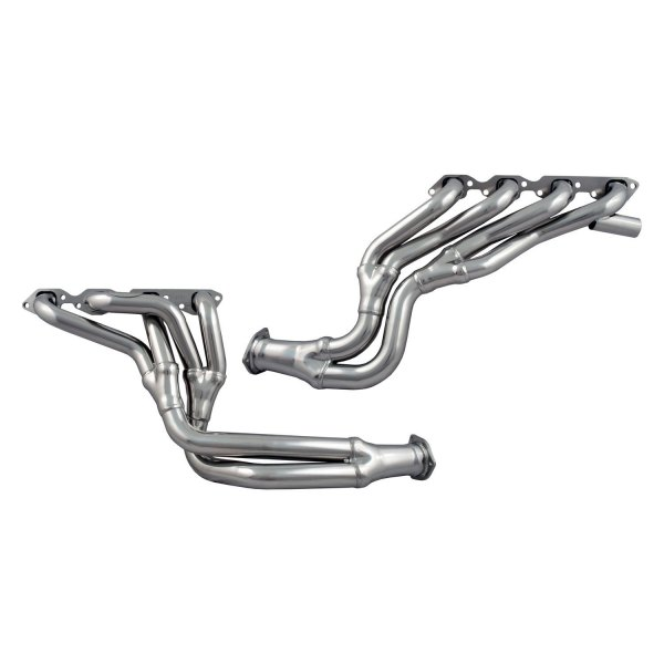 Doug Thorley Headers® - 4-2-1 Tri-Y Exhaust Headers
