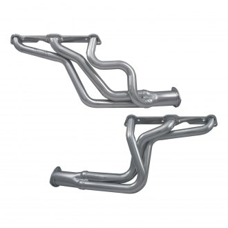 Doug Thorley Headers® - Steel 3-1 Long-Tube Exhaust Headers with Adapters