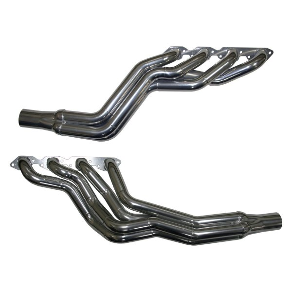 Doug Thorley Headers® - 4-1 Exhaust Headers