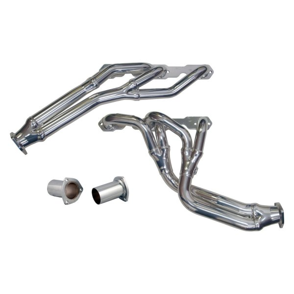 Doug Thorley Headers® - Tri-Y Exhaust Headers