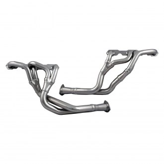 Doug Thorley Headers® - 4-2-1 Long-Tube Headers