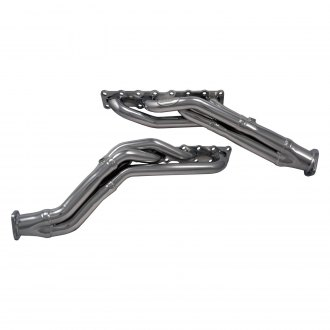 Doug Thorley Headers® - 304 SS 4-2-1 Tri-Y Exhaust Headers