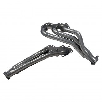 Doug Thorley Headers® - 304 SS Long Tube 3-1 Exhaust Headers