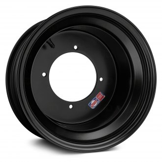 Douglas Wheel® - 190 Red Label Wheel