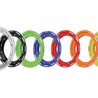 Douglas Wheel® - Beadlock Ring
