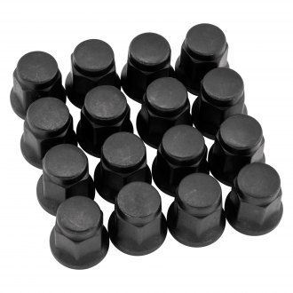 Douglas Wheel® - Lug Nuts Kit