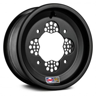 Douglas Wheel® - ROK 2 Series ATV Wheel