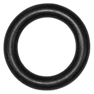 DPH® - Timing Chain Tensioner Seal