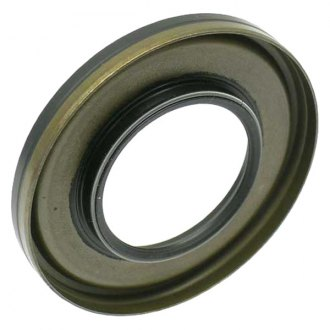 DPH® - Differential Output Shaft Seal