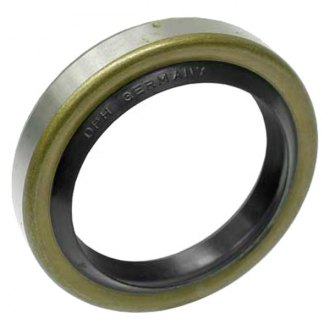 DPH® - Wheel Bearing Seal