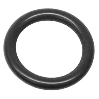 DPH® - Engine Timing Cover O-Ring
