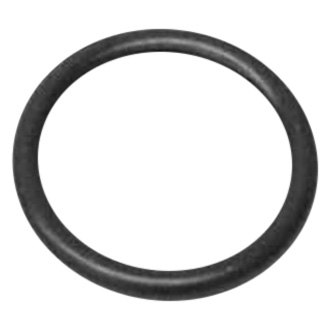 DPH® - Engine Oil Dipstick O-Ring