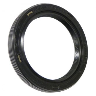 DPH® - Driver Side Output Differential Seal