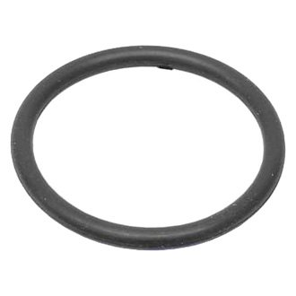 DPH® - Automatic Transmission Rear Case Plug O-Ring