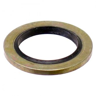 DPH® - Fuel Filter O-Ring