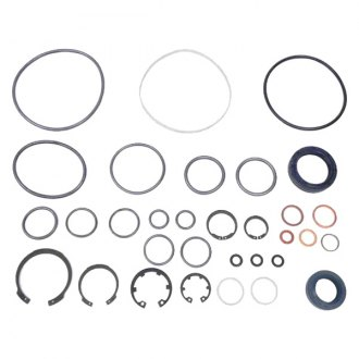DPH® - Power Steering Box Seal Kit