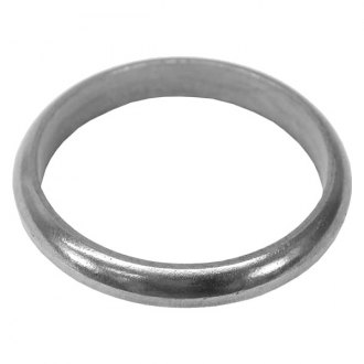 DPH® - Exhaust Seal Ring