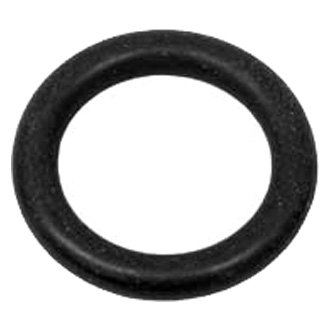DPH® - Manual Transmission Shift Rod Joint O-Ring