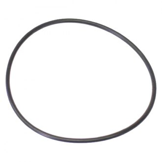 DPH® - Cover O-Ring