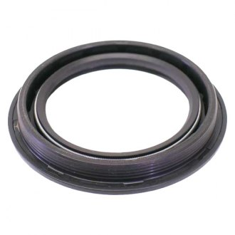 DPH® - Wheel Seal