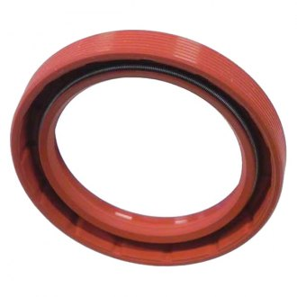 DPH® - Engine Crankshaft Seal