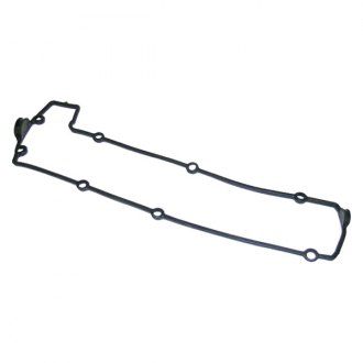 DPH® - Valve Cover Gasket
