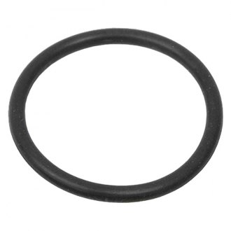 DPH® - Automatic Transmission Filter O-Ring