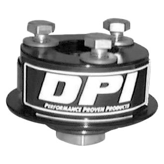 DPI® - Steering Wheel Quick Disconnect