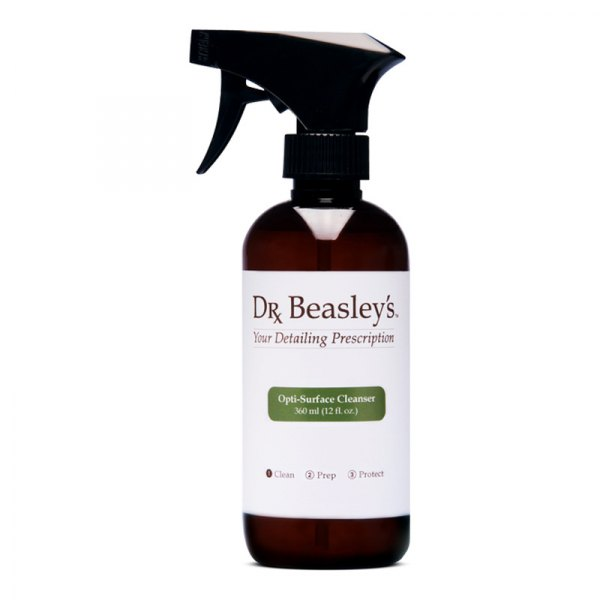 Dr. Beasley's® - Opti-Surface Cleanser (12 oz.)