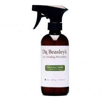 Dr. Beasley's® - Opti-Surface Cleanser