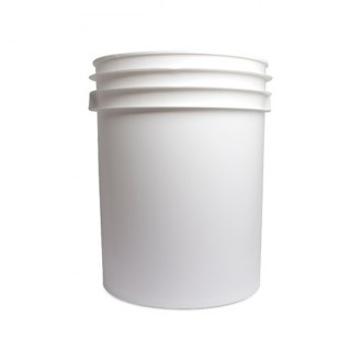 Dr. Beasley's® - 5 Gallon Wash Bucket