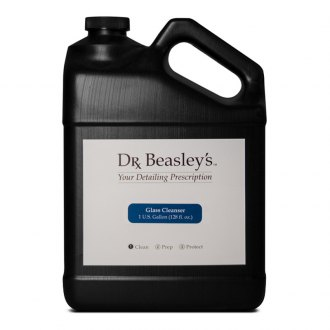 Dr. Beasley's® - 1 Gal. Glass Cleanser