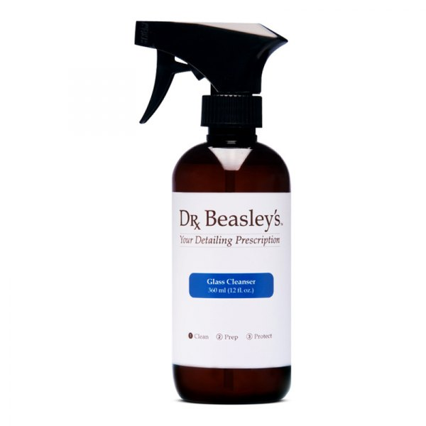 Dr. Beasley's® - Glass Cleanser