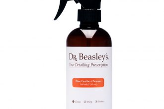 Dr. Beasley's® I11T12 - Fine Leather Cleanser - 12 oz